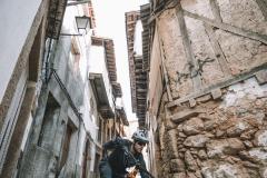 LA_VERA_CACERES_David_Cachon_Mountain_bike50
