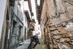 LA_VERA_CACERES_David_Cachon_Mountain_bike51