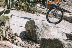 LA_VERA_CACERES_David_Cachon_Mountain_bike54