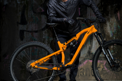 David-Cachon-PATROL-Mountain-SHIMANO14