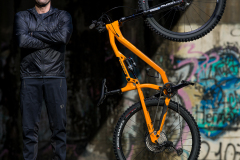 David-Cachon-PATROL-Mountain-SHIMANO17