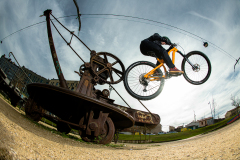 David-Cachon-PATROL-Mountain-SHIMANO45