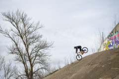 David-Cachon-PATROL-Mountain-SHIMANO49