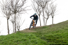 David-Cachon-PATROL-Mountain-SHIMANO55