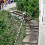 Gabrovo Challenge 2012