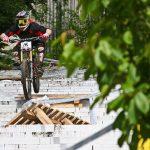 Gabrovo Challenge City DH vol.3