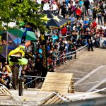 Gabrovo Challenge City DH vol.3
