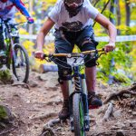 Home Mountain Bike Cup 2013