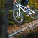 Home Mountain Bike Cup 2013