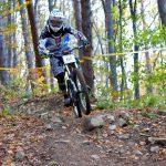 Home Mountain Bike Cup 2014