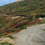 Mega Enduro Mountain Hill 2013