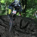 Open DH Mountain Hill 2011