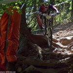 Pamporovo Bike Cup 2013