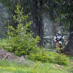Pamporovo Bike Cup 2014