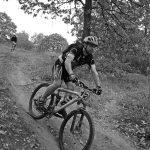 Riders' Attack 2012