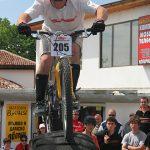 Sopot_2008