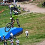 Whip It Contest