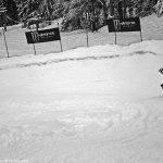 Winter Bike Duel vol.3 - Пампорово 2013