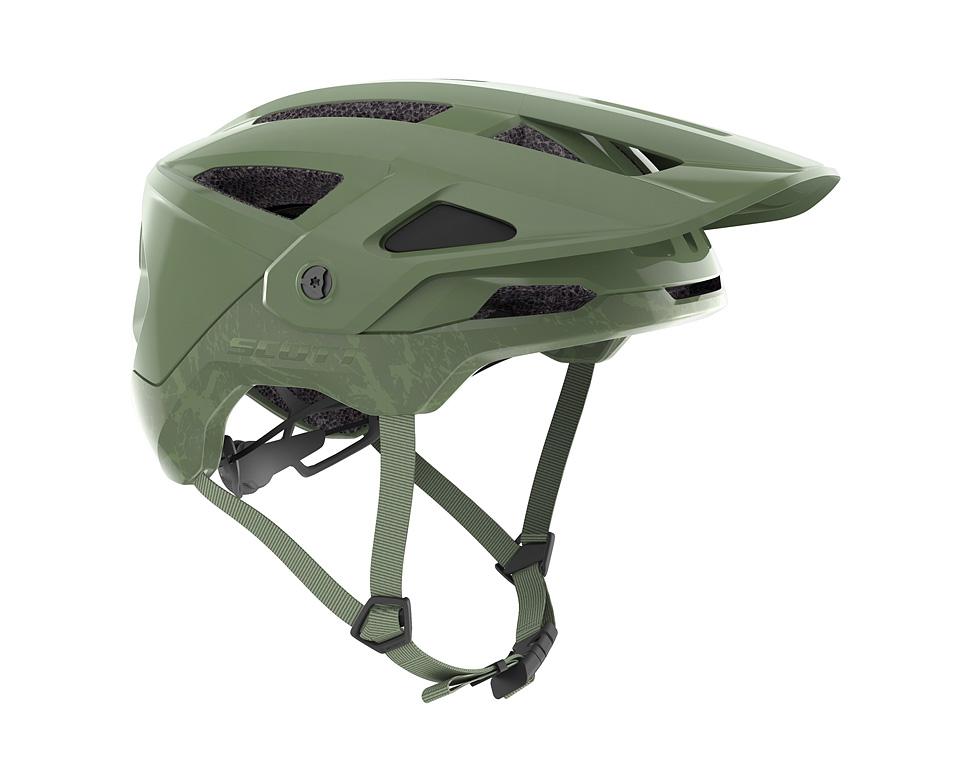 scott-stego-plus-helmet